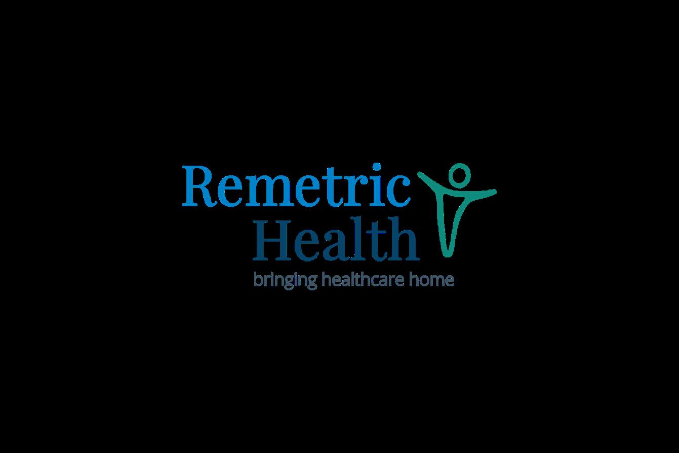 RemetricHealth | Telehealth & Remote Patient Monitoring